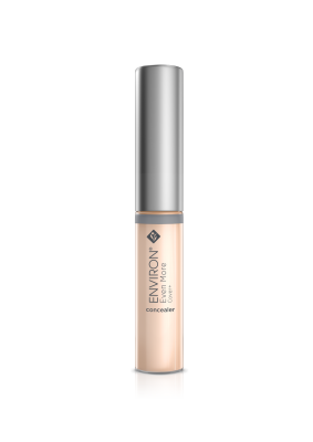 Environ™ Cover  Concealer #2