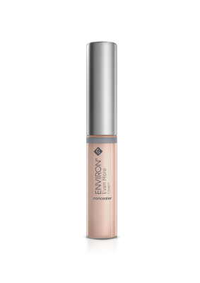 Environ™ Cover  Concealer #4