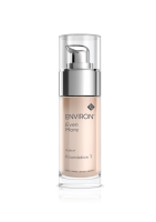 Environ™ Hydra+  Foundation #1