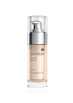 Environ� Hydra+ Foundation #2